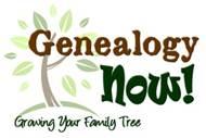 Geneology NOW
