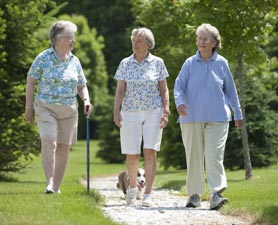 walking-speed-seniors-longevity-110104-676531-
