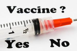Vaccines- What are the Benefits and Risks?